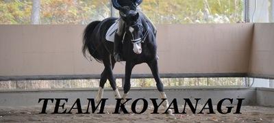kanban1blog.jpg